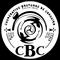 le site de la CBC